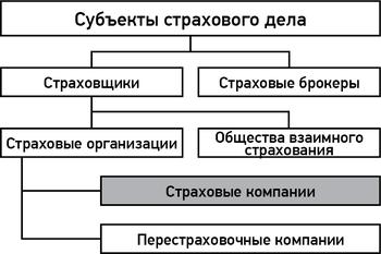 Образец характеристики от знакомых и соседей
