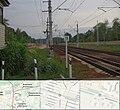Строительство 4 главного пути Реутово - Железнодорожная (15006605177).jpg