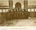 Сёстры милосердия Иверской общины.jpg