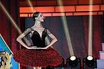Торжественная церемония празднования юбилея пансиона Минобороны РФ 25.jpg