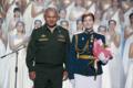 Торжественная церемония празднования юбилея пансиона Минобороны РФ 38.png