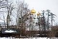 Тройцкий собор Ипатьевского монастыря. Вид от Костромской слободы.jpg