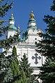 Троїцько-Іллінський монастир (м.Чернігів).jpg