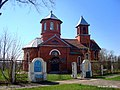 Успенская церковь - panoramio (1).jpg