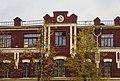 Фрагмент здания MG 6090.jpg