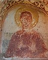 Фреска од Св. Атанасиј - Дреновци.jpg