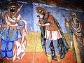 Фреска од Св. Богородица Побушка 03.jpg