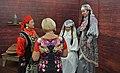 Хакасская женская одежда Annenkoan.jpg