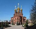 Храм во имя иконы Черниговской Божией матери.jpg