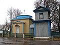 Храм живоначальной троицы п. Ореховск.jpg