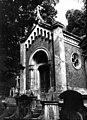 Цвинтар на Личакові 01.jpg