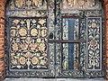 Церковь Иоанна Предтечи в Толчкове, старые ворота.jpg