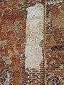 Церковь Петра и Павла в Кожевниках в Великом Новгороде (16).JPG