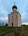 Церковь Покрова на Нерли.jpg