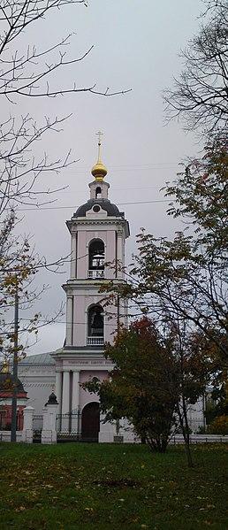 File:Церковь святителя Николая в Покровском 1.jpg