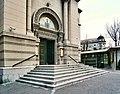 Црква Александар Невски.jpg