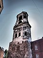 Часовая Башня-5.jpg