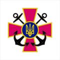 Штандарт КВМС ЗСУ.png