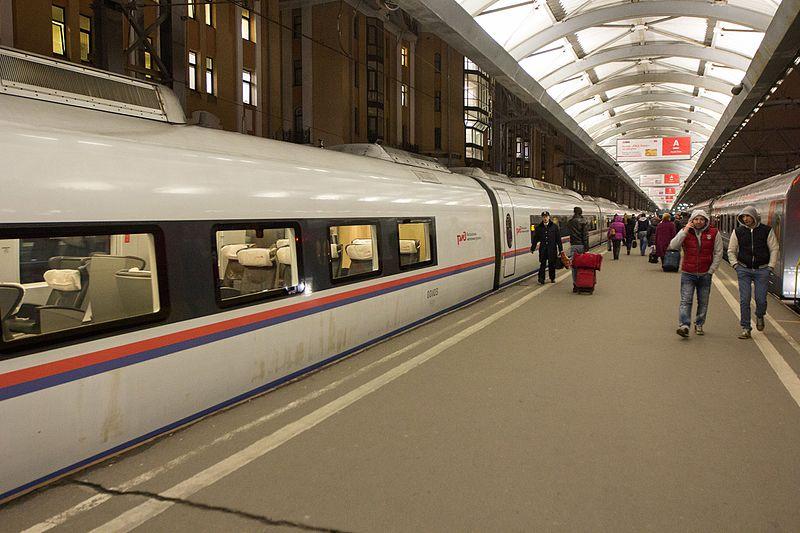 ЭВС2-Saint-Pétersbourg - Gare de Moscou - 2015-12-12 - IMG 3220.jpg