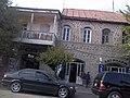 Բնակելի շենք, Գորիս 12.jpg