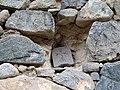 Գետաթաղի Սուրբ Աստվածածին եկեղեցի 54.jpg