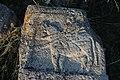 Հուշարձան Քարվաճառում (20).jpg