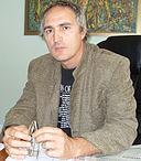 Tigran Khzmalyan: Alter & Geburtstag
