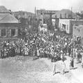 אורון נושאים- חגיגות לרגל יום הולדתו ה- 70 של מנחם אוסישקין בשכונת רחביה ירושלי-PHO-1355407.png