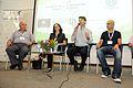 אקדמיית ויקיפדיה 2012 - Flickr - Wikimedia Israel (66).jpg
