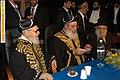 הרב עובדיה יוסף, הרב שלמה משה עמאר, והרב יששכר מאיר.jpg