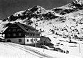 חופשת סקי באוסטריה חורף 1935 - iדר דוד עופרi btm468.jpeg