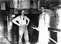 מאפיה שלנו 8-1917 - iאילנה מיכאליi btm6746.jpeg
