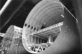 استفاده آلیاژ های سری 2000 مانند 2014 ، 2024 و 2618 در ساختمان داخلی صنایع هوایی.png