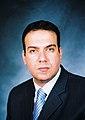المستشار الدكتور محمد ياسر ابو الفتوح.jpg