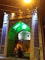 امامزاده ام صغری و ام کبری در شهر اشتهارد.jpg
