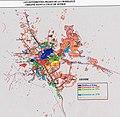تطور المجال الحضري لمدينة صفرو.jpg
