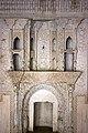 خانه عباسی ها -کاشان-The Abbasi House-kashan 08.jpg