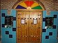 سفره خانه سنتی مجتمع تفریحی گردشگری داریوش بندرعباس 10 - panoramio.jpg