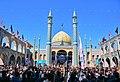 سلطان علی مشهد اردهال.jpg