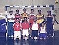 فراس ابوالفضل 0 - نادي العربي السويداء.jpg