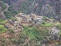 قرية لعدان أجوه حمادة بواسطة الاستاذ محمد قايد صالح - panoramio.jpg