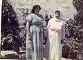 لباس تقليدي للنساء بوهران.jpg