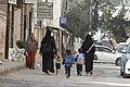 مخيم البقعة - عمان 18.jpg