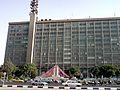 میدان توپخانه - panoramio.jpg