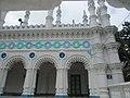 জামালপুর জামে মসজিদ উত্তর দিকের ডিজাইন.jpg