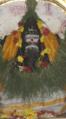 ஆலயத்தின் மூல விநாயகர்.png