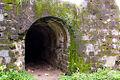 யாழ்ப்பாணக் கோட்டை 2.jpg