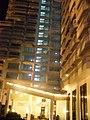 จังหวัดระยอง P M Y Beach Resort - panoramio - CHAMRAT CHAROENKHET.jpg