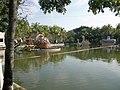 ดรีมเวิลด์ Bangkok Dream World - panoramio.jpg