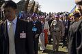 นายกรัฐมนตรี เป็นประธานเปิดงานชุมนุมลูกเสือคาทอลิกโลก - Flickr - Abhisit Vejjajiva (11).jpg
